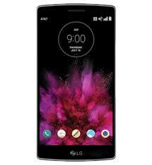 Hard Reset LG G Flex 2